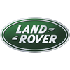 Turbosuflanta Range Rover Land Rover