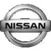 Turbosuflanta Nissan