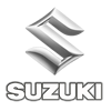 Turbosuflanta Suzuki