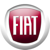 Reconditionare Turbina Fiat