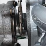 turbina noua 1.4 TDI vag CUNA CUTA CUSB